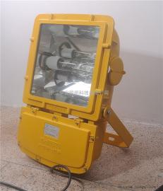 防爆强光泛光灯 BFC8110 海洋王