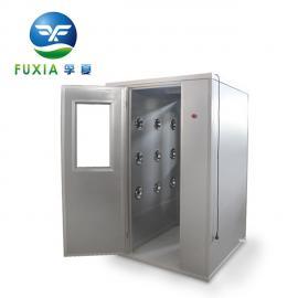 FLB-2400型四人�p吹�L淋室|不�P��L淋室