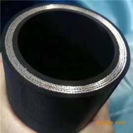 钢丝软管规格A钢丝软管规格齐全A东劲大品牌钢丝软管
