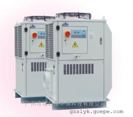 蒸汽处理机蒸汽处理机清洗机用蒸汽处理