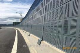 小区降噪声屏障、冷却塔降噪声屏障、工厂隔声屏障、隔音墙安装