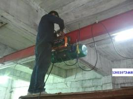 天车维修、维修天车