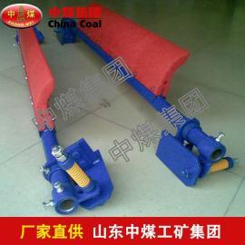 H1200清扫器,清扫器产品特点