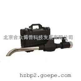 合众博普OSD110便携式快速油烟检测仪 -优惠促销