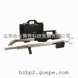 合众博普OSD130便携式快速油烟检测仪 -优惠促销