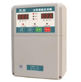 泵宝单相0.75-2.2KW水泵控制器 SM5-A1-2200