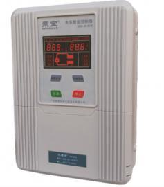 泵宝水泵控制器供应商三相1-4kw SM5-B1-4000C