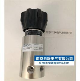 TESCOM�p�洪y44-1126-24