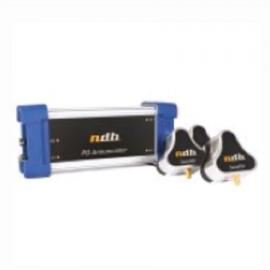 NDB PD-LT便携式局放测试仪 PD-LT