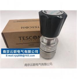 TESCOM�p�洪y44-2262-242-010