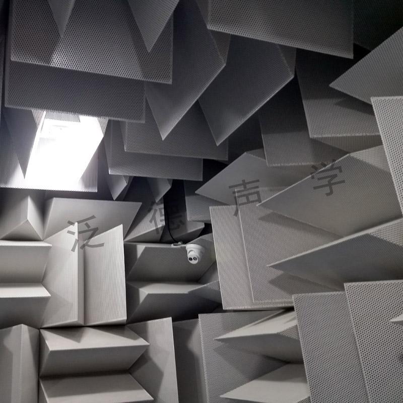 消�室�O�制作 �椴┌钇��建造半消�室�目