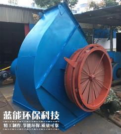 Y8-39锅炉风机