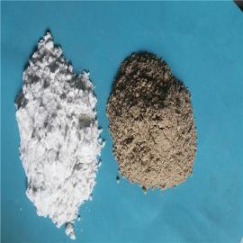 硅藻土助滤剂、工业级硅藻土投加比例、硅藻土的使用方法