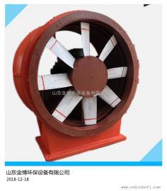矿用风机 煤矿风机 矿山风机