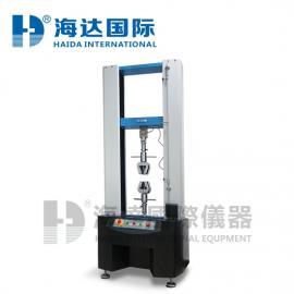 HD-B615-S金属拉力强度试验机【海达仪器】