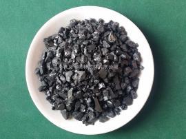 无烟煤滤料多少钱一立方