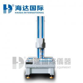胶带剥离强度试验机/不干胶剥离强度试验机