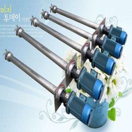 加工定制气浮机 曝气机 污水专用曝气机 微气泡发生器