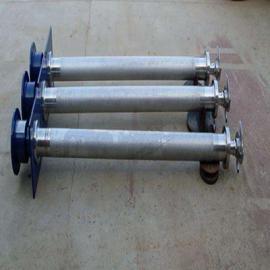 曝气机 污水处理专用曝气机 曝气盘 曝气器