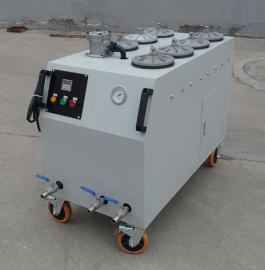过滤CS-AL-7Rf8S汽轮机油耐用精密过滤机