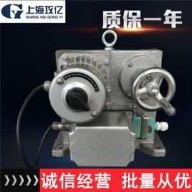 调节型风机电动执行机构/DKJ-210CX风门电动执行器