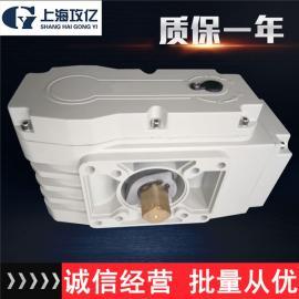 AC380V精小型电动执行器 球阀电动执行器 GY15电动调节型执行器