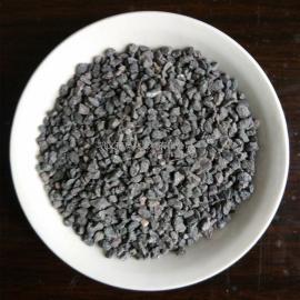 磁铁矿砂滤料