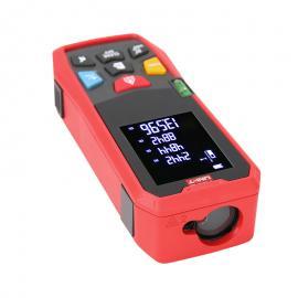 优利德LM50激光测距仪