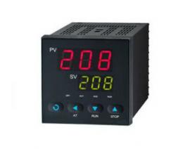 XTF-744W,XTF-745W,XTF-746W,温控仪,智能温度控制器