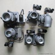 ICV-40A罗德康普空压机进气阀 质保一年