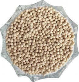 A腾翔专 供VC球VC矿化球维生素陶瓷球水处理专用VC球