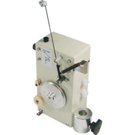 伺服张力器电感线圈绕线机配件