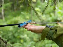 树木生长锥使用方法