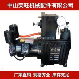 供应液压型对边机 伺服纠偏控制器 光电纠偏超声波系统