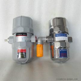博莱特空压机电子排水器(自动排水器)