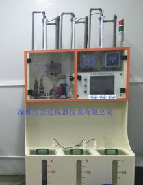 化�W�自�蛹铀�控制器WNI410/WNI600