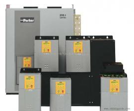 parker派克110A调速器591P-53311020-P00