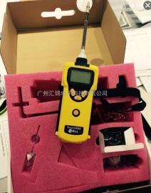 美国华瑞氧气检测仪PGM1600氧气含量检测仪 测氧仪