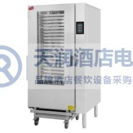 COVEN�f能蒸烤箱N21ESCTD � 屏�f能蒸烤箱 20�P推�式烤箱