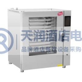 意大利COVEN万能蒸烤箱N10ESCTD 十盘全自动智能蒸烤箱