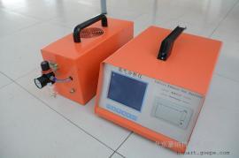 HNT105D柴油车尾气分析仪