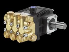 意大利HAWK HD1415高压柱塞泵