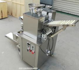 新型多功能饺子机仿手工蒸饺机全自动水饺机