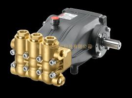 意大利HAWK PX2150高压柱塞泵
