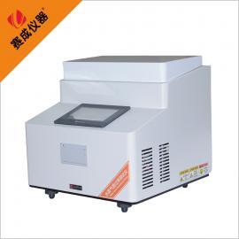 塑料膜水蒸气透过率检测仪
