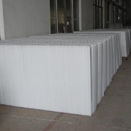 玻璃�斜管,pp斜板填料,pp斜管填料