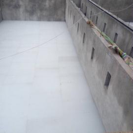 六角蜂窝斜管填料,沉淀池斜管填料,玻璃钢斜管填料