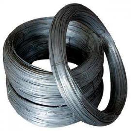 亚奇生产镀锌铁丝(做衣架)绑葡萄架专用绑扎丝