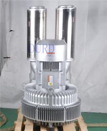 大型旋涡气泵