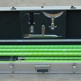打冰工具�U10-220kv除冰工具�U�F路除冰�M合工具